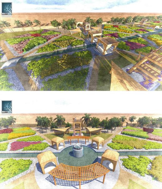 Preliminary Garden Designs-3