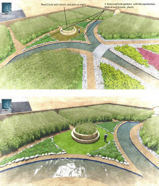 Preliminary Garden Designs-4