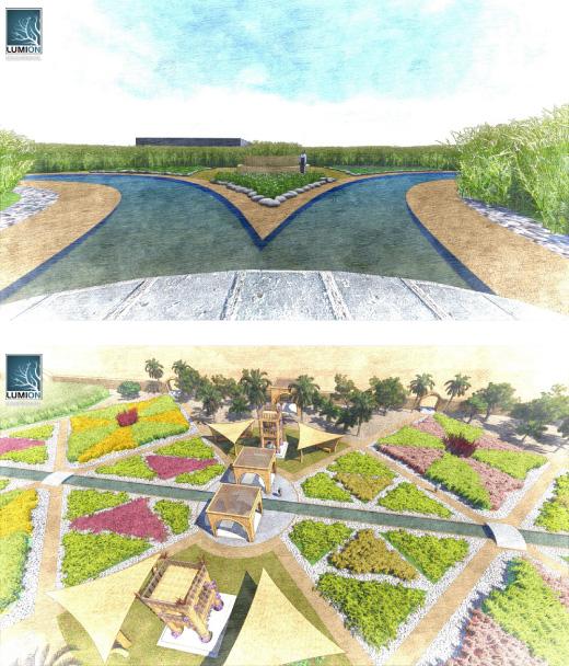 Preliminary Garden Designs-5