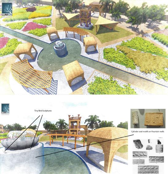 Preliminary Garden Designs-6