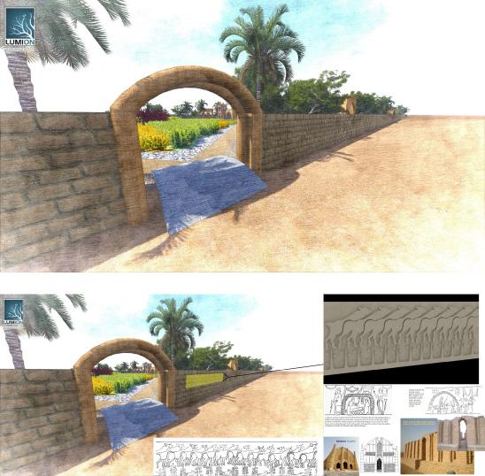 Preliminary Garden Designs-8